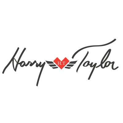 Harry Taylor Design