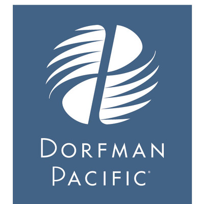 Dorfman Pacific Golf