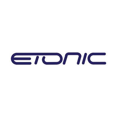 Etonic Golf