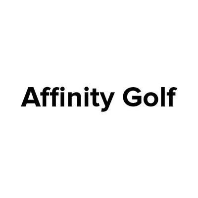 Affinity Golf