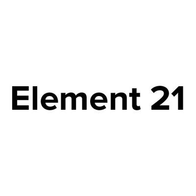 Element 21
