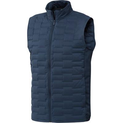 Adidas Golf- Frost Guard Vest