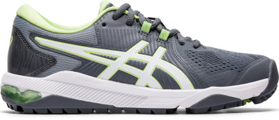 Asics Golf Ladies Gel-Course Glide Spikeless Shoes (Closeout)