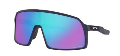 Oakley Golf- Sutro S Prizm Sunglasses