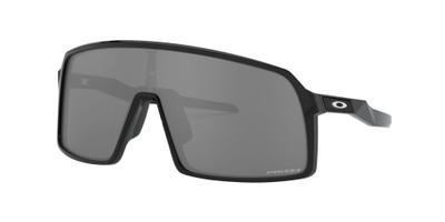 Oakley Golf- Sutro Prizm Sunglasses (Asia Fit)