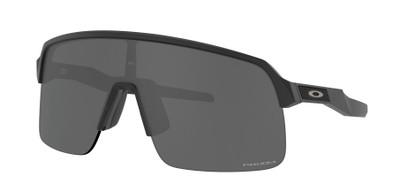 Oakley Golf- Sutro Lite Sunglasses (Asia Fit)