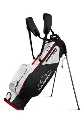 Sun Mountain Golf- 2.5+ Stand Bag