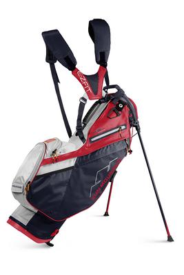 Sun Mountain Golf 4.5LS 14-Way Stand Bag