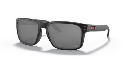 Oakley Golf- NFL Edition Holbrook Sunglasses
