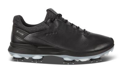 Ecco Golf- Previous Season Style Ladies BIOM G3 Shoes
