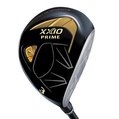 Pre-Owned XXIO Golf Prime Fairway Wood