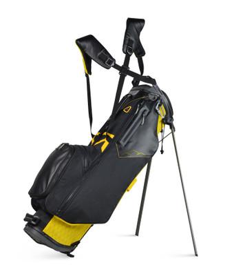 Sun Mountain Golf- VX Stand Bag