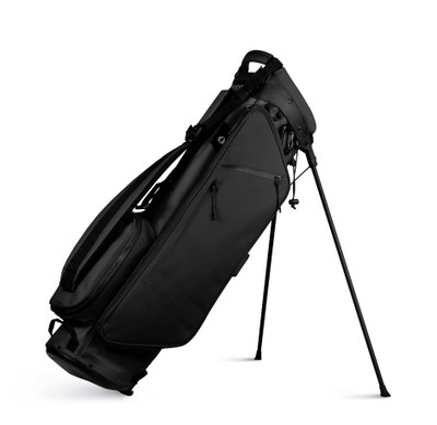 Sun Mountain Golf- Metro Stand Bag