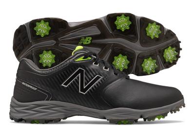 New Balance Golf- Prior Generation Striker v2 Shoes
