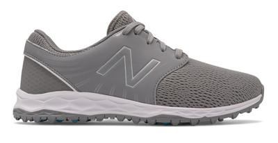 New Balance Golf- Prior Generation Ladies Fresh Foam Breathe Spikeless Shoes