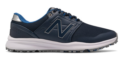 New Balance Golf- Prior Generation Breeze v2 Spikeless Shoes