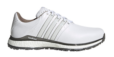 Adidas Golf- Prior Generation Tour360 XT 2.0 Spikeless Shoes
