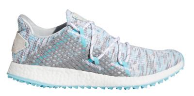 Adidas Golf- Prior Generation Ladies Crossknit DPR Shoes