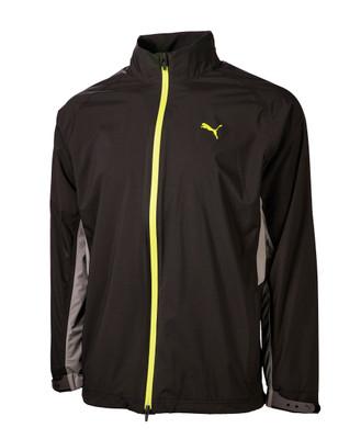 Puma Golf- Ultradry Jacket
