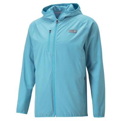 Puma Golf- EGW Hooded Jacket