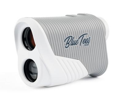 Blue Tees Golf- Series 2 Rangefinder *REFURBISHED*