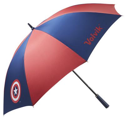 Volvik Golf- Marvel Umbrella