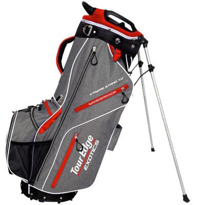 Tour Edge Golf- Exotics Xtreme 7.0 Stand Bag