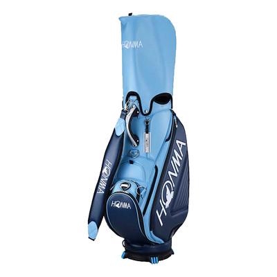 Honma Golf- Pro Caddie Staff Bag