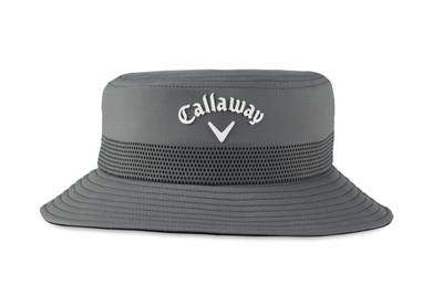 Callaway Golf- Bucket Hat