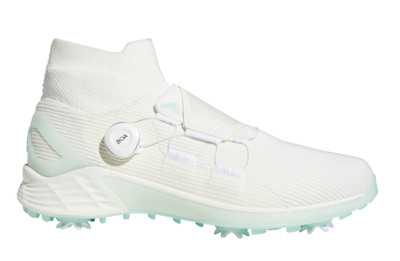 Adidas Golf- Limited Edition ZG21 Motion BOA Shoes