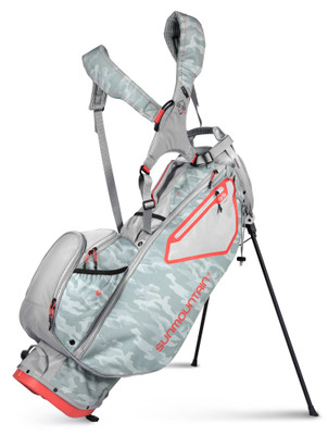 Sun Mountain Golf Ladies 3.5+ 14-Way Stand Bag