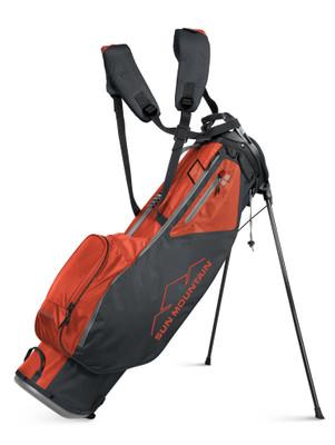 Sun Mountain Golf 2.5+ 14-Way Stand Bag