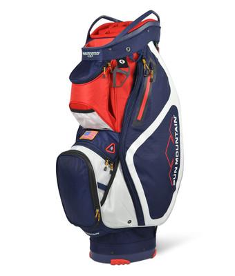 Sun Mountain Golf- Maverick Cart Bag
