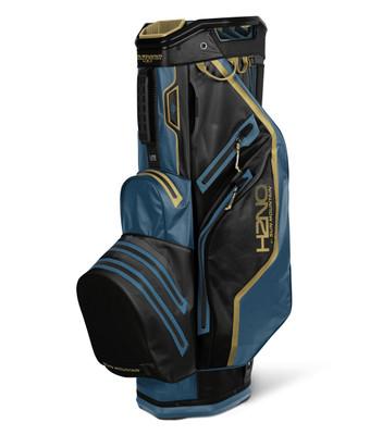 Sun Mountain Golf- H2NO Lite Cart Bag