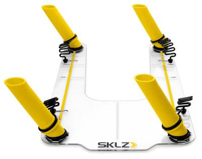 SKLZ Golf- Swing Guide Trainer