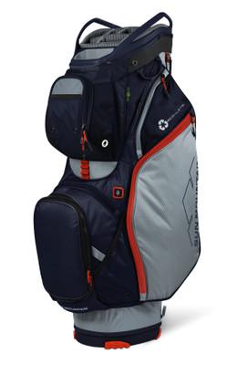 Sun Mountain Golf Eco-Lite Cart Bag
