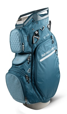 Sun Mountain Golf- Ladies Diva Cart Bag