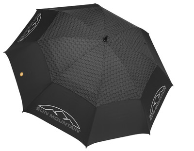 Sun Mountain Golf- UV Umbrella