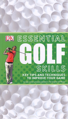 Essential Golf Skills Paperback