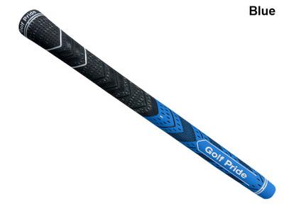 Golf Pride- New Decade MultiCompound MCC Plus4 Midsize Grip