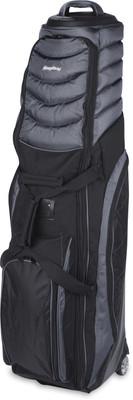 Bag Boy Golf T-2000 Pivot Grip Travel Cover