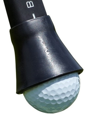 PrideSports Golf- Golf Ball Pick Up