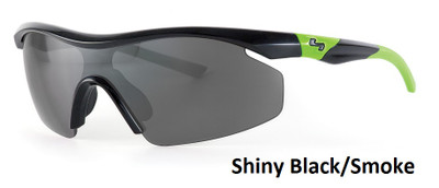 Sundog Golf- Unisex Pace Sunglasses