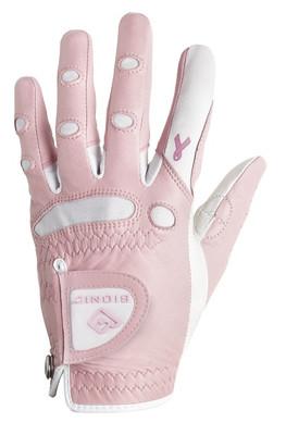 http://d3d71ba2asa5oz.cloudfront.net/40000065/images/bionic-llh-ladies-stablegrip-golf-glove-pink-20.jpg