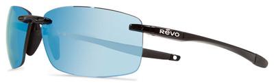 Revo Golf- Descend N Sunglasses