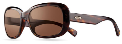 Revo Golf- Ladies Paxton Sunglasses