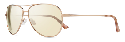 Revo Golf- Ladies Relay Polarized Sunglasses