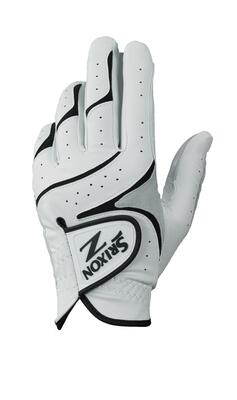 Srixon Golf MLH Z-All Weather Glove