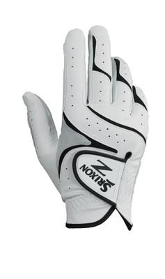 Srixon Golf MRH Z-All Weather Glove