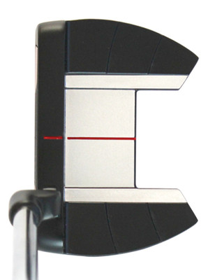Tour Edge Golf Bazooka Pro-6 Putter